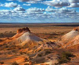 viaggio avventura australia